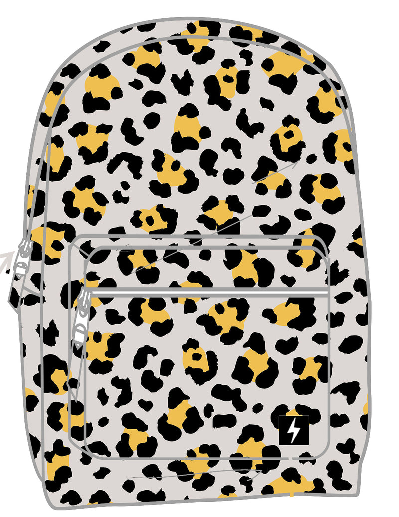 KaPow Kids Backpacks coming soon!