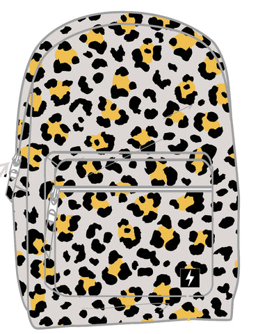 kapow kids backpack