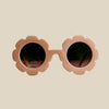 Daisy Sunglasses - Lemonade
