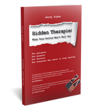 The Hidden Therapies - Part 1