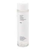 "Antibacterial Hand Gel 250 ml - ""Drop of Relax"""
