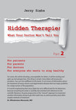 The Hidden Therapies - Part 2
