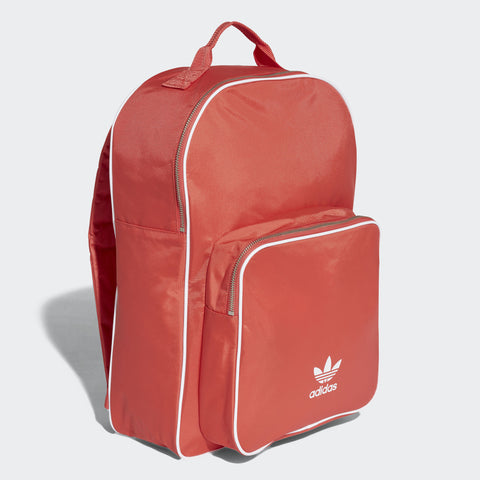 adidas Adicolour Backpack Red
