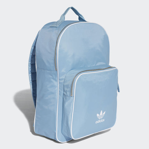 adidas Adicolour Backpack Ash Blue