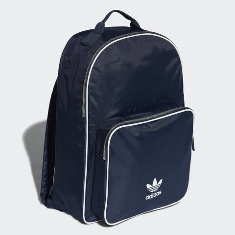 adidas Adicolour Backpack Navy