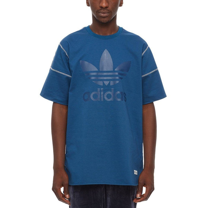 a01521f70 Sale Items adidas Clothing Footwear Accessories tagged