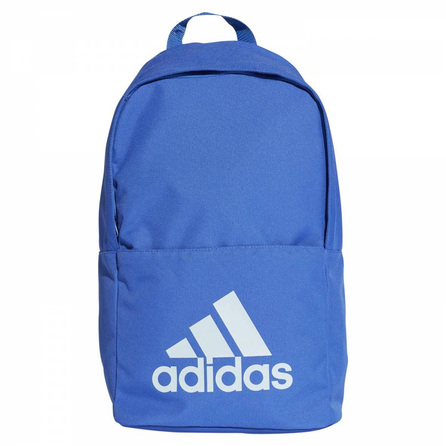 7f61750ef99d Trade Sports adidas Bags and Backpacks for Men and Women