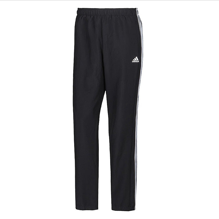 b57fe53b145 Track Pants - Buy Track Pants for Men Lowers for Men Online - Trade ...