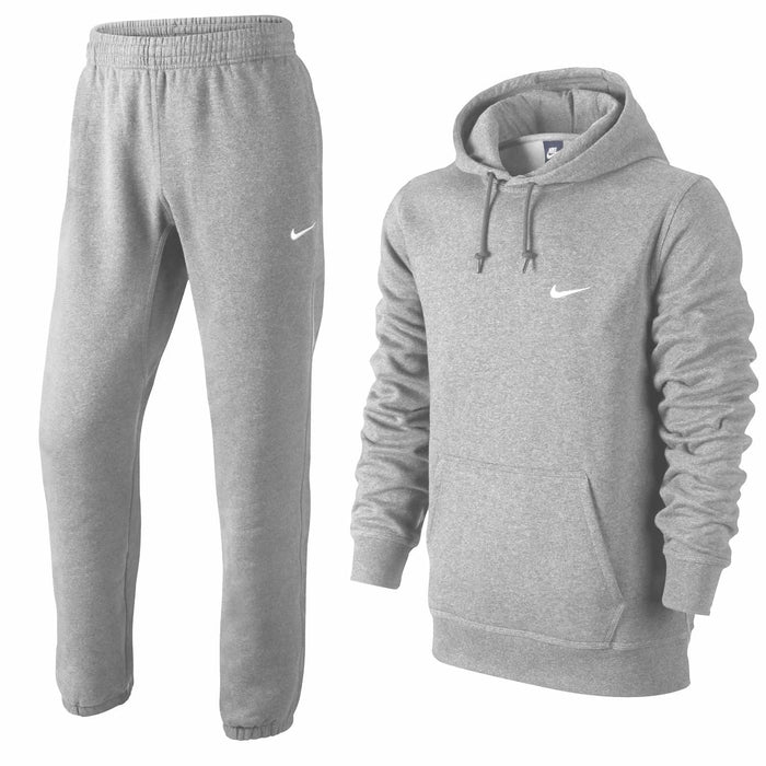 ec7f7485 Trade Sports Nike Clothing Shoes and Accessories