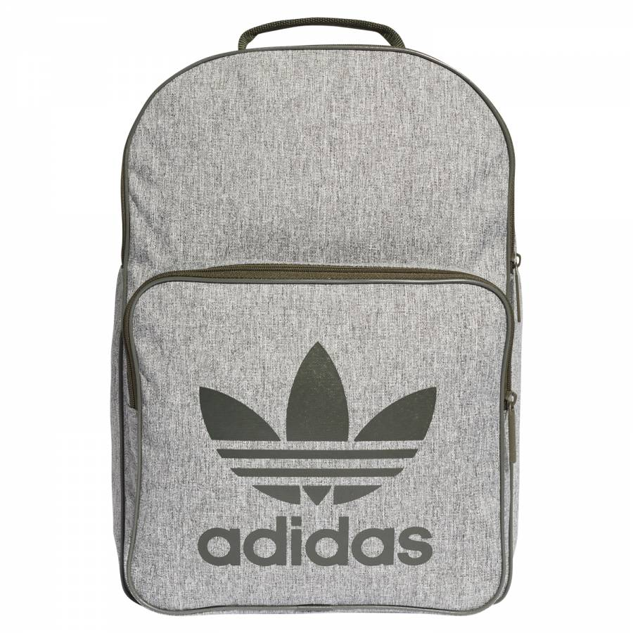 66b619f95302 adidas Accessories for Men and Women including hats and bags Page 2 ...