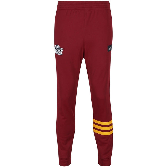 d1b6b49b All Trade Sports Clothing items for Men Women and Children tagged ...