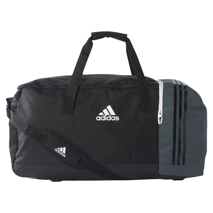 c7458dd1ed80 Trade Sports adidas Bags and Backpacks for Men and Women tagged