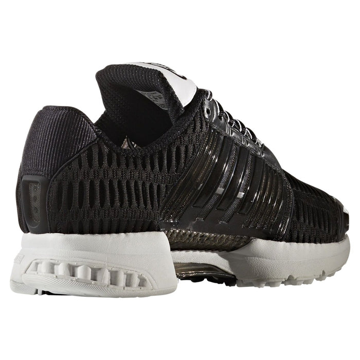 sale retailer f1ba9 76581 adidas Originals Men s Climacool Trainers Black - Outside ...