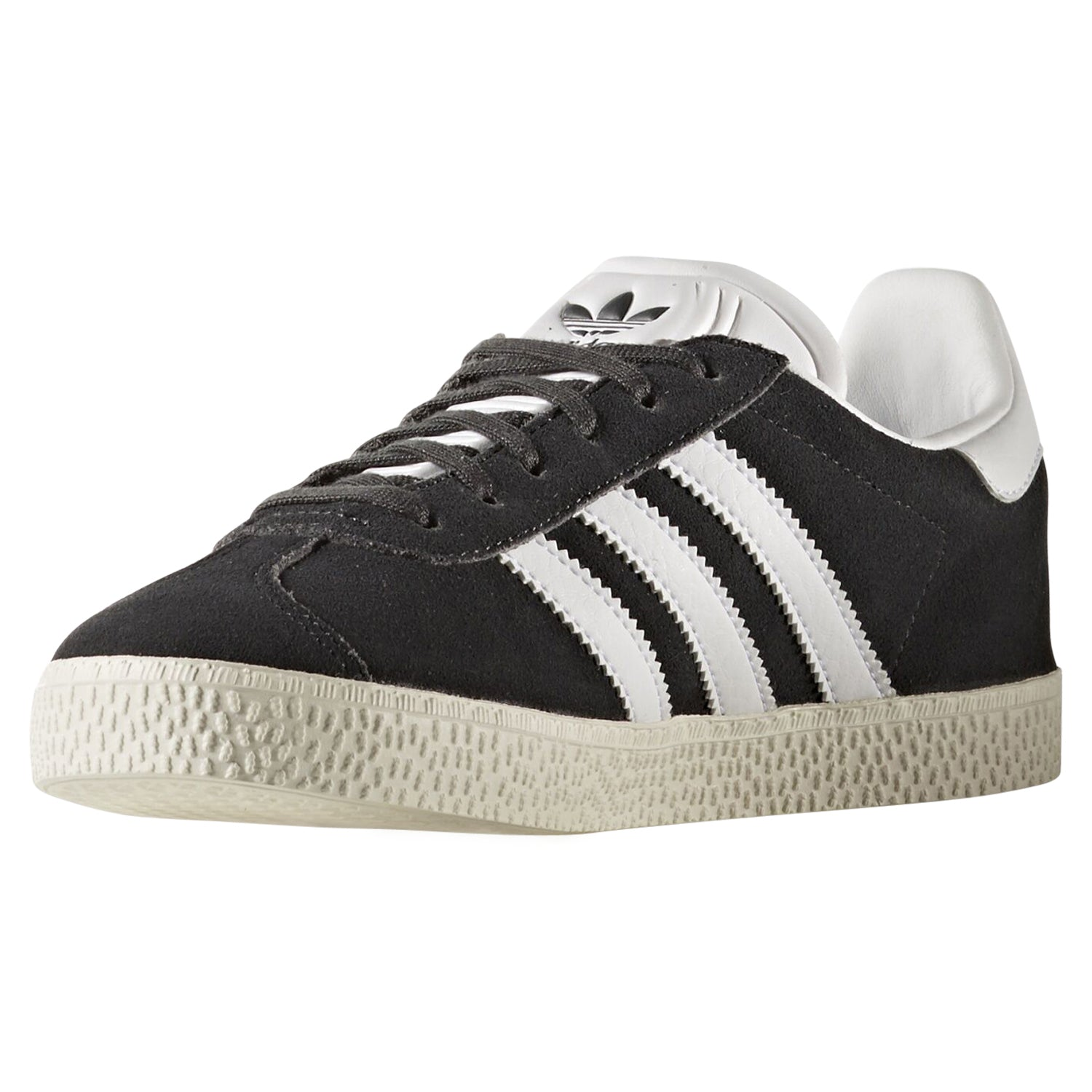 adidas originals junior gazelle trainer