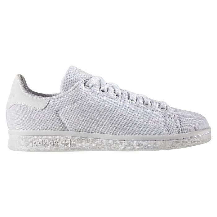 adidas Originals Stan Smith Junior Trainer - White BB2806 - Trade Sports 4dc42b935