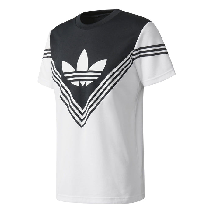 d0dfe1e50 adidas Originals X White Mountaineering Football Jersey - Trade Sports