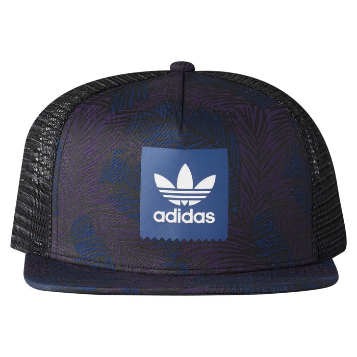 76ec9580 adidas Originals Men's Essentials Heritage Backpack - Navy D98918 ...