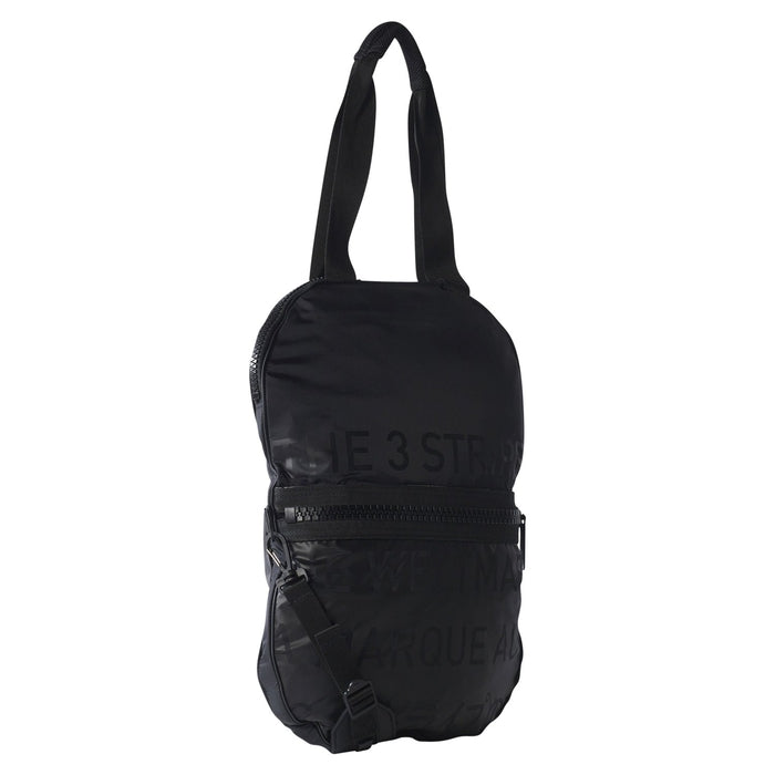 4c0a26bf1438 adidas Originals Women s NMD Shopper Bag - Black BR4769 - Trade Sports