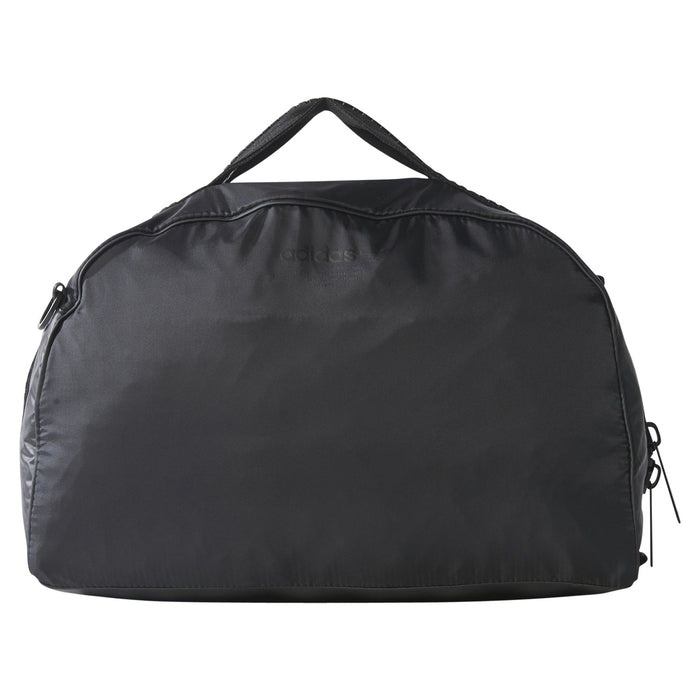de4f82e7d55e adidas Originals Women s NMD Duffle Bag - Black BR4777 - Trade Sports