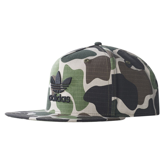 cfcef29a57dca adidas Accessories for Men and Women including hats and bags tagged ...