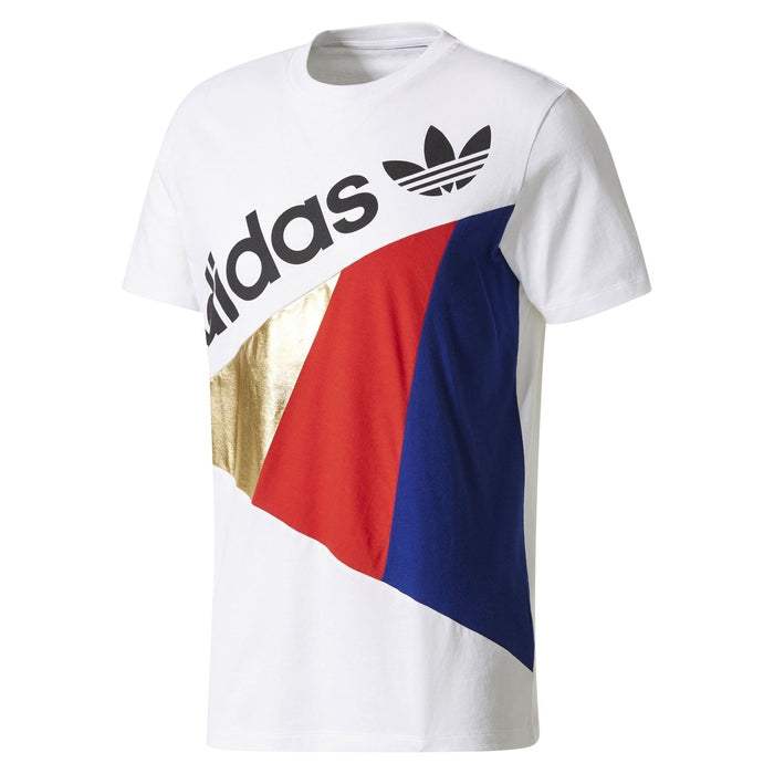 106957794 adidas Originals Fashion Clothing Footwear and Accessories tagged ...