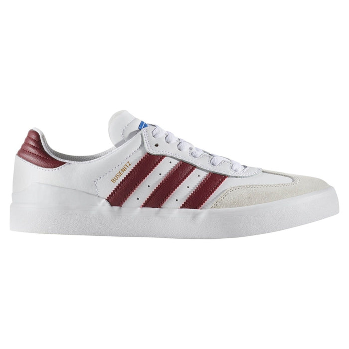 f5794977c996 adidas Originals Men s Footwear Trainers and Shoes tagged