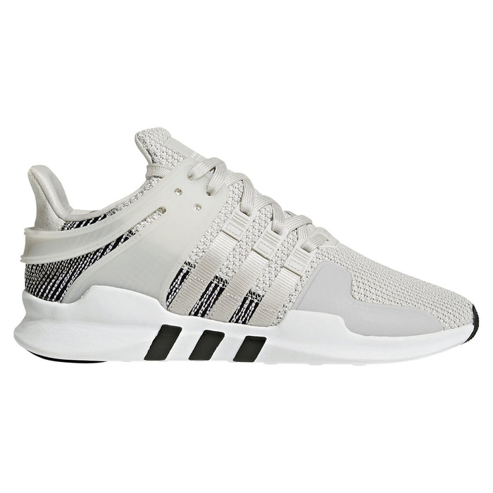 69000077a37 adidas Men s EQT Support Adv Trainers - White BY9582 - Trade Sports