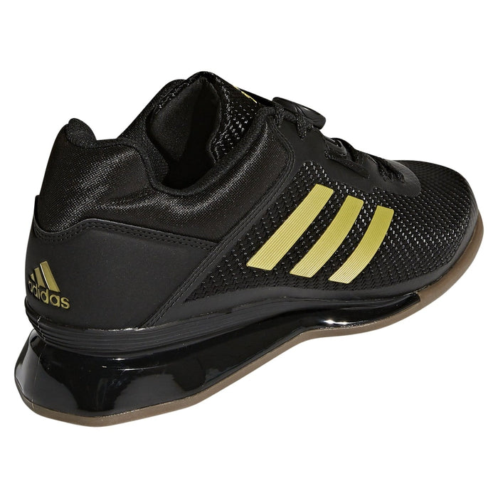 Adidas Weightlifting shoes for men