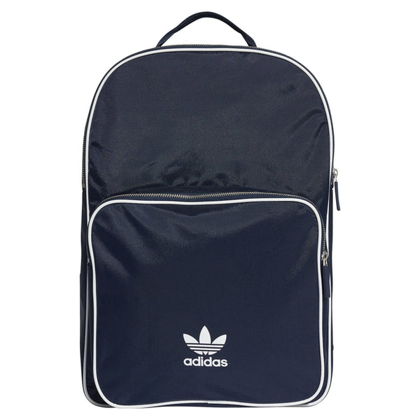 shop multiple colors exclusive range adidas Originals adicolor Trefoil Backpack - Navy