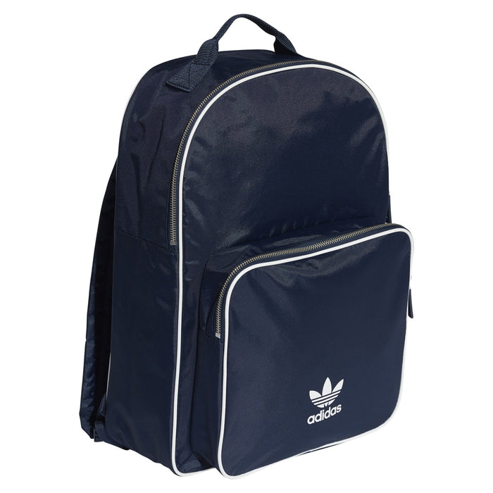 ca885f0ef6ed Trade Sports adidas Bags and Backpacks for Men and Women tagged
