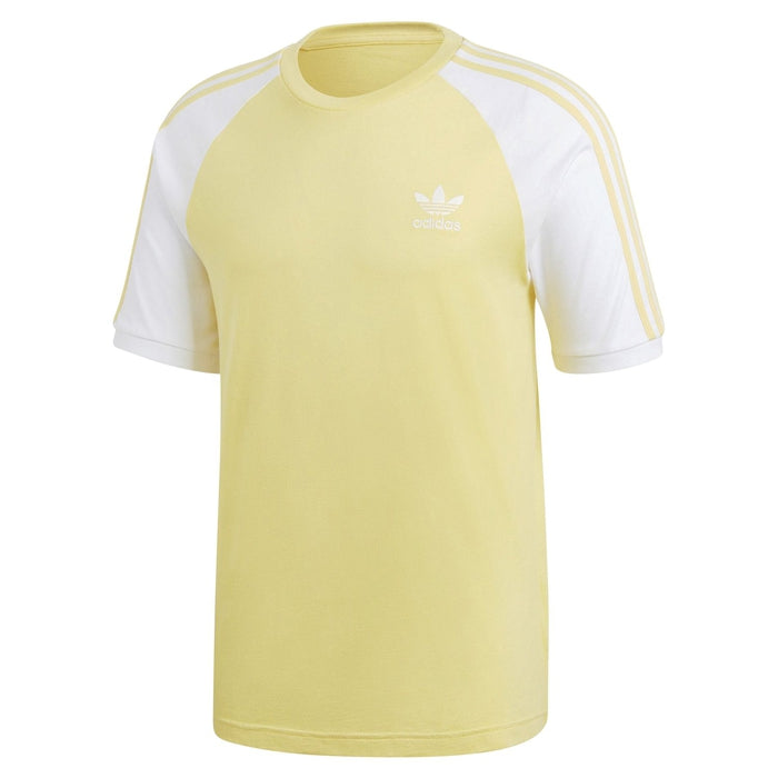 90836740a T-Shirts -Buy Men Sportswear T-shirts Online in UK - Trade Sports