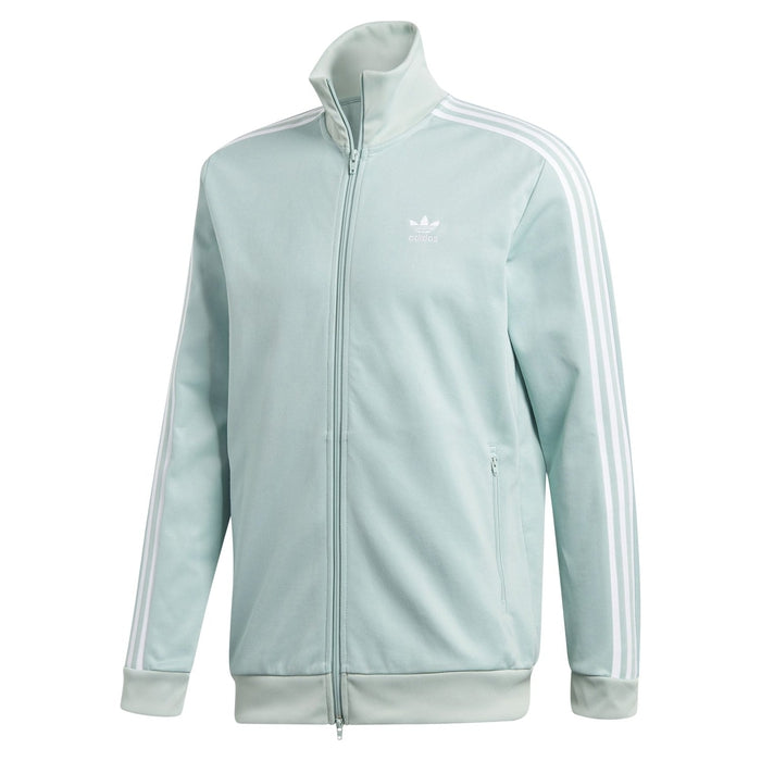 3b9646c47 Track Tops - Buy Track Jackets for Men Online tagged