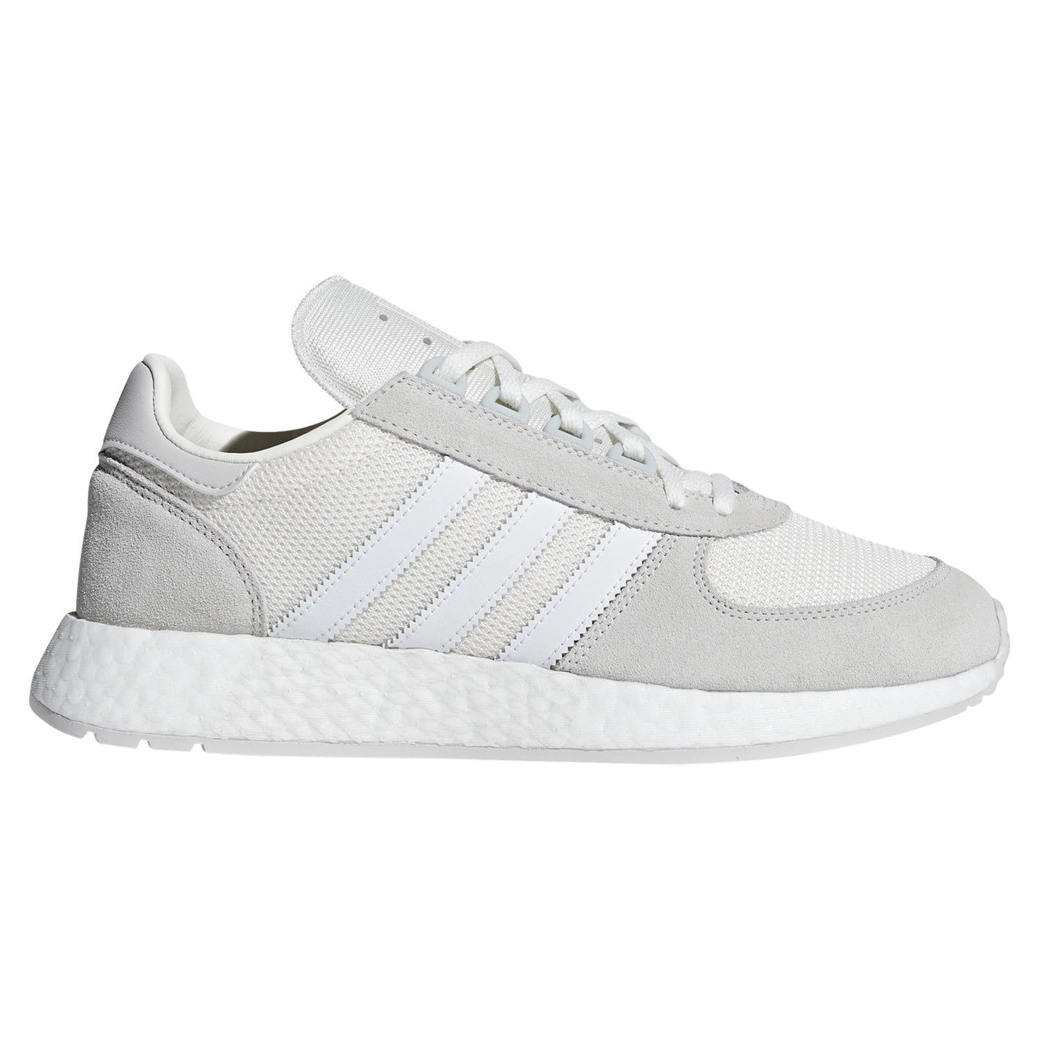 adidas Originals Men's Marathon x 5923 Trainers White
