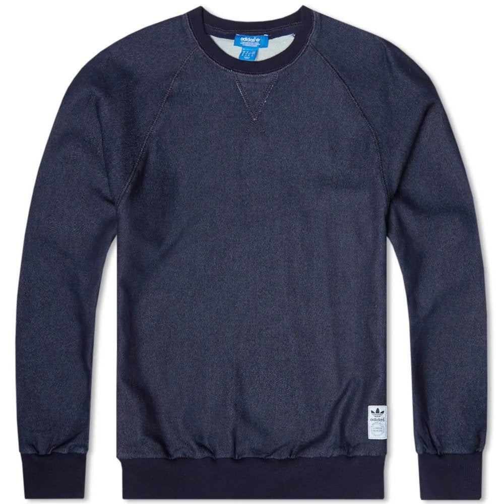 115e6d5df40 adidas Originals Clothing Footwear and Accessories - Trade Sports