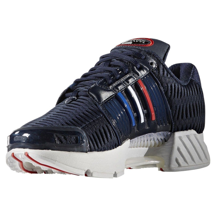 77847dafb1d529 adidas Originals Men s Climacool Trainers - Navy - Trade Sports
