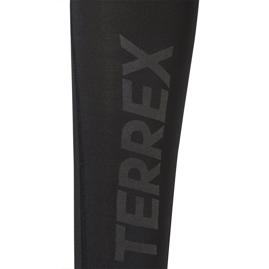 adidas Essentials Men's Terrex Sleeves Black