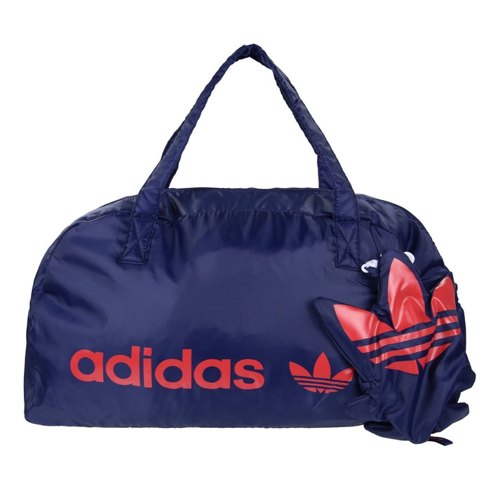 18696f91e Trade Sports adidas Bags and Backpacks for Men and Women tagged ...