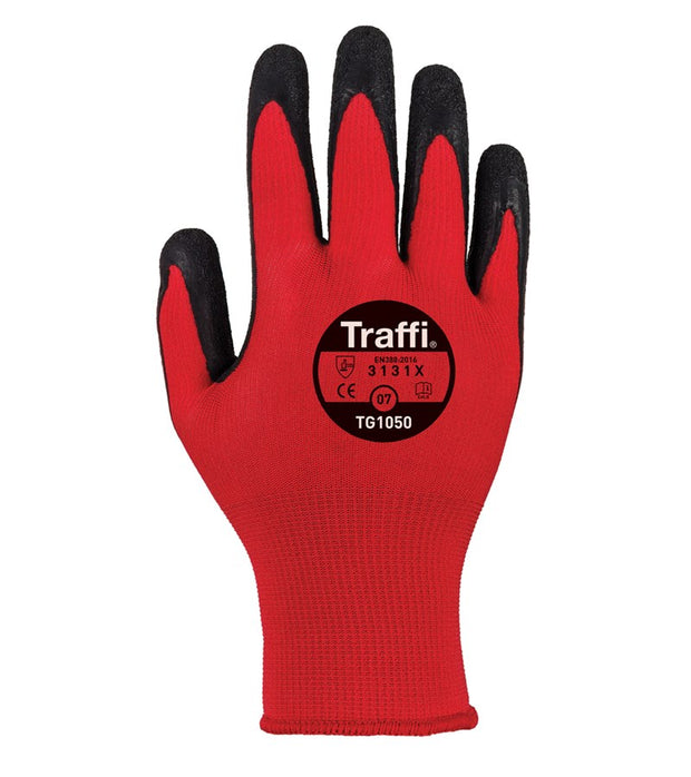 TG1050 Wet and Dry Cut Resistant Glove