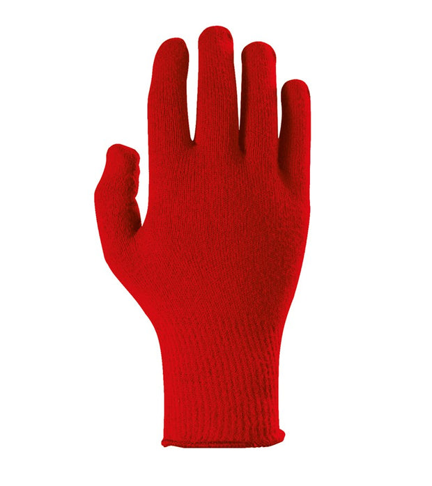 TG105 Thermal Liner for Safety Gloves