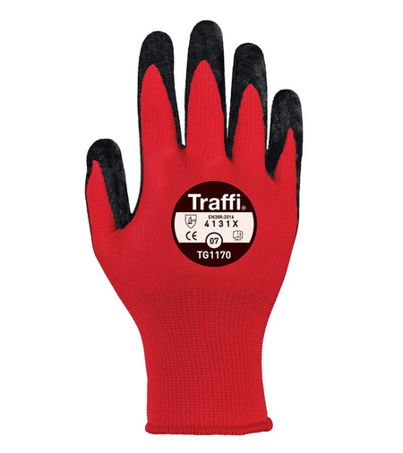 TG1170 Durable Cut Resistant Gloves