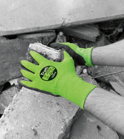 TG5010 Breathable Cut Resistant Gloves