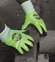 TG5060 Water Resistant Safety Gloves
