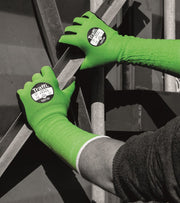 TG5150 Extended Cuff Cut Resistant Gloves