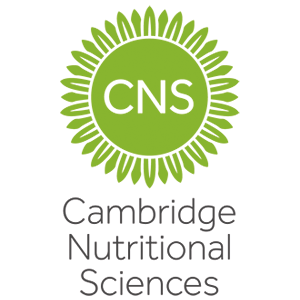 CNS Primary Logo