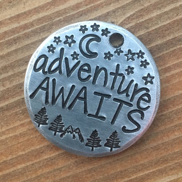 premade - adventure awaits 1.25""