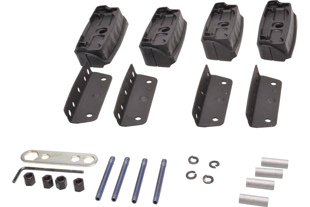 Rapid Fixpoint XT Kit 3069
