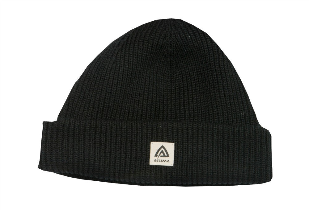 Forester Cap