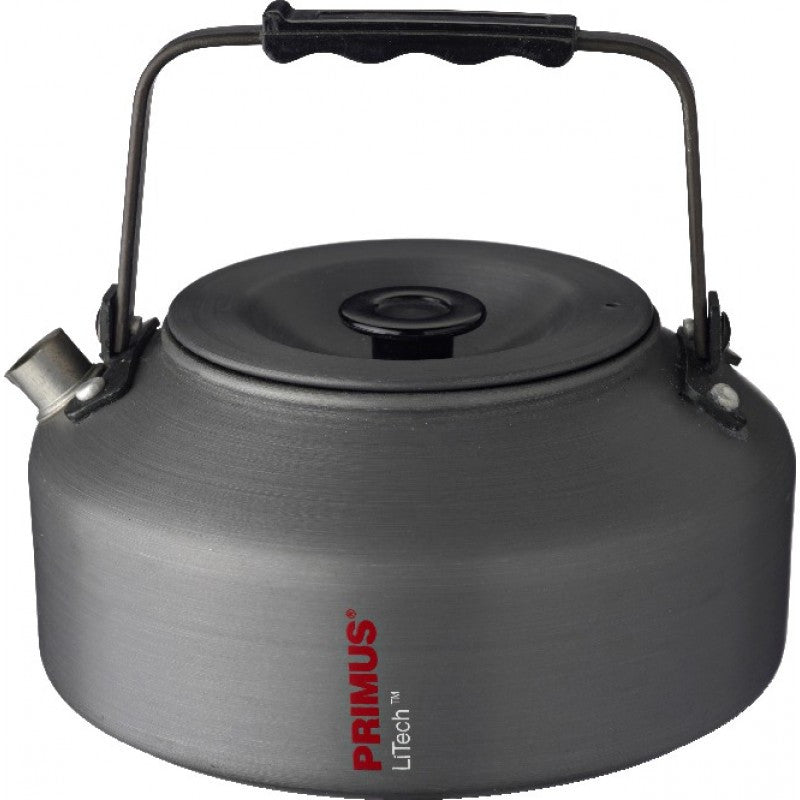 Litech Coffee/Tea Kettle 0,9 L