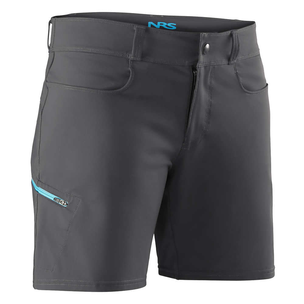 Guide Shorts (w)