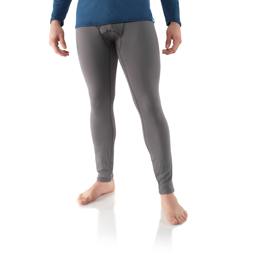 H2Core Lightweight Pant